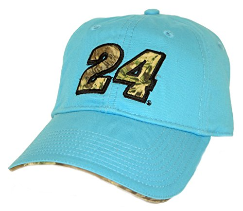 24-Jeff-Gordon-Cap-Blue-WCamo-Number