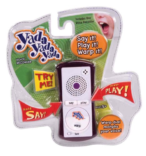 voice recorder kids - 1