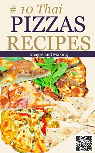 Meteor download 10 thai pizzas cooking books and recipes made download 10 thai pizzas cooking books and recipes made easy book pdf audio idbaxnn11 forumfinder Image collections