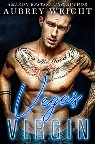Vegas Virgin