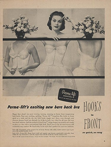 exciting-new-bare-back-bra-permalift-hooks-in-front-ad-1956-l