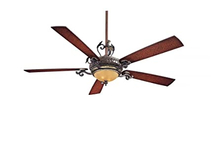 Minka aire f715 stw napoli 68 ceiling fan with light wall control minka aire f715 stw napoli 68quot ceiling fan with light wall control aloadofball Choice Image