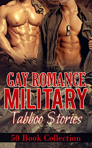 Gay Romance 50 Erotic Gay Sex Stories Collection With 1000 Bonus Erotica Gay Pictures