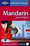 Lonely Planet Mandarin para Viajero, Aa. Vv., 8408064673