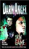 Skin Game, Max Allan Collins, 034545183X