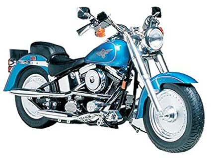 Amazon   タミヤ 1/6 オートバイ...