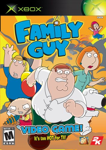 Family guy games dress up peter sexy flash