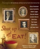 Shut up and Eat!, Tony Lip and Steven Prigge, 0425211770