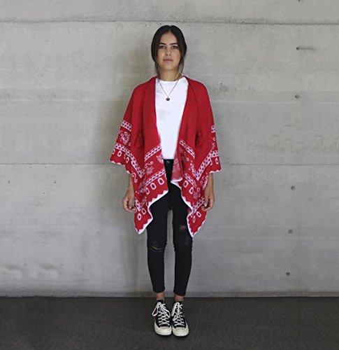 CORINA- CC012 by Lindo y Querido México