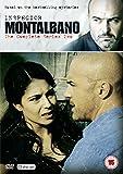 Inspector Montalbano: Season 2