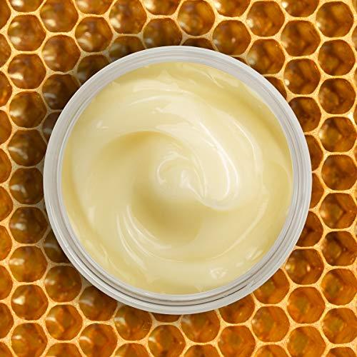 Honey Manuka Day Gel Cream