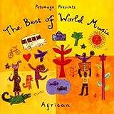 World Music: African
