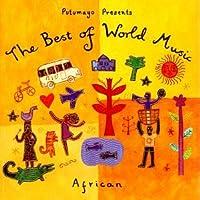 Best of...-Africa
