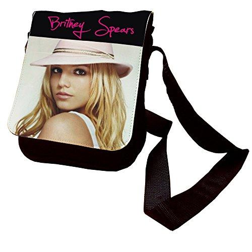 Sacoche Sacoche Britney Sacoche Spears Kdomania Britney Spears Kdomania Kdomania Britney Spears Sacoche Kdomania xfpYxFqw