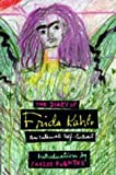 img - for Diary of Frida Kahlo: An Intimate Self-Portrait book / textbook / text book