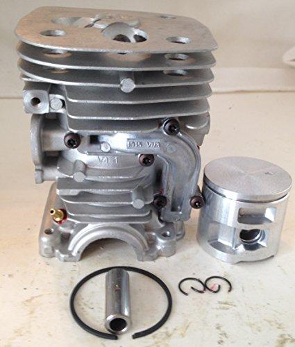 Husqvarna K960, K970 Cylinder & Piston 56mm, Replaces Part # 544935603
