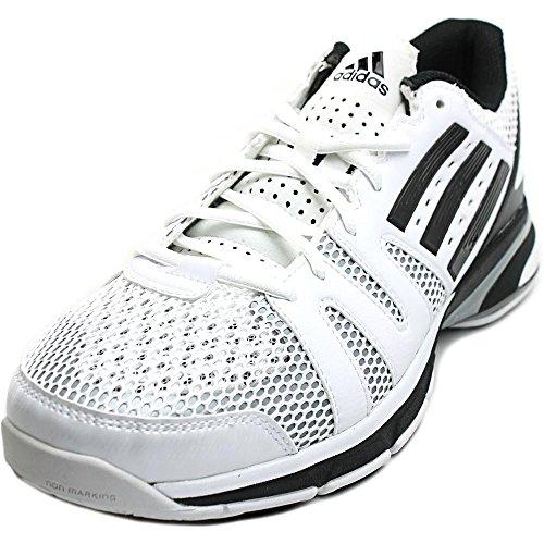 3e8033bab58e new Adidas Volley Light Womens Volleyball Shoe - appleshack.com.au