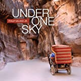 Under One Sky, Philip Milano Jr., 1300728515