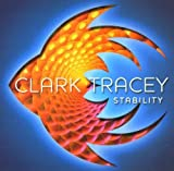 Stability by Clark Tracey (2001-08-20)