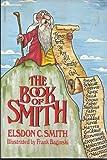 The Book of Smith, Elsdon C. Smith, 0399503935
