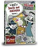 The Best of Boris and Natasha, Vol. 1