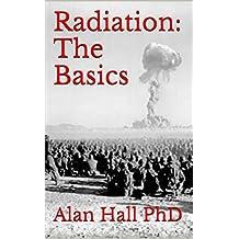 Radiation: The Basics