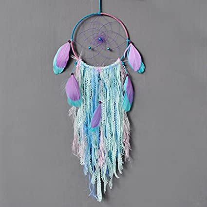 Amazon Com Ricdecor Dream Catcher Dream Catchers For Kids Wall