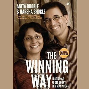 The Winning Way Audiobook