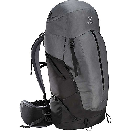 Arc'teryx Bora AR 63 Backpack - Men's