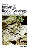 Indian Rock Carvings, Beth Hill, 0919654347