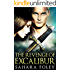 The Revenge of Excalibur (Excalibur Saga Book 2)