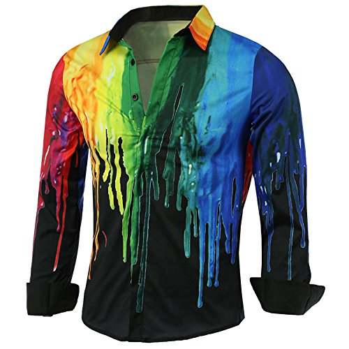 rxbc2011-mens-3d-print-rainbow-wet-paint-long-sleeve-dress-shirt