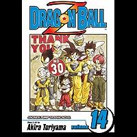 Dragon Ball Z, Vol. 14: Rise of the Machines