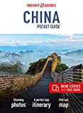Insight Guides Pocket China (Travel Guide with Free eBook) (Insight Pocket Guides)