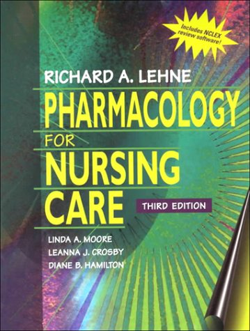 Pharmacology Text Book Pdf