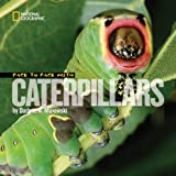 Face to Face with Caterpillars, Darlyne A. Murawski, 1426300530