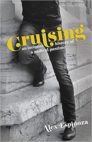 Gay Cruising Reading