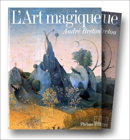 Libricos y Libracos: Novedades Editoriales... - Página 2 51C888EFS5L