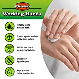 O'Keeffe's Working Hands Hand Cream Value Size, 6.8