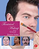 Theatrical Makeup 2016th Edition
