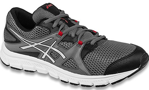 asics-mens-gel-unifire-tr-2-training-shoe-charcoal-silver-black-85-m-us