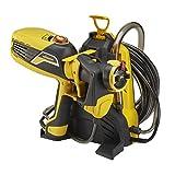 Wagner 0529029 Flexio 990 Direct Feed Sprayer