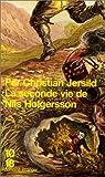 La Seconde Vie de Nils Holgersson par Jersild