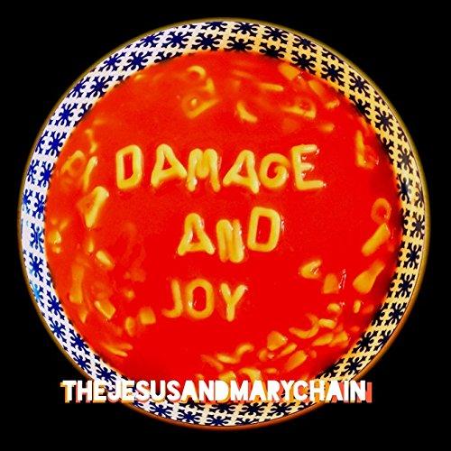 - Damage And Joy