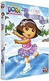 Dora l'exploratrice - Dora fait du patin à glace