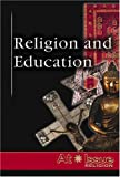 Religion and Education, Tom Head, 0737727438