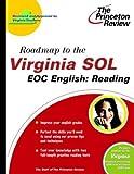 EOC English, Tina Walton and Princeton Review Staff, 0375764399