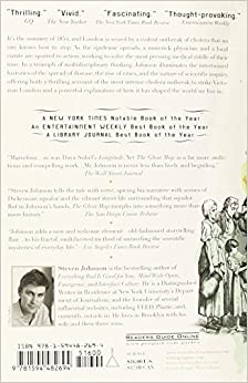 An analysis of the political career of joel poinsett