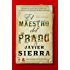El Maestro del Prado (The Master of the Prado): Una novela (Atria Espanol) (Spanish Edition)