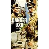 Danger Uxb 1-5